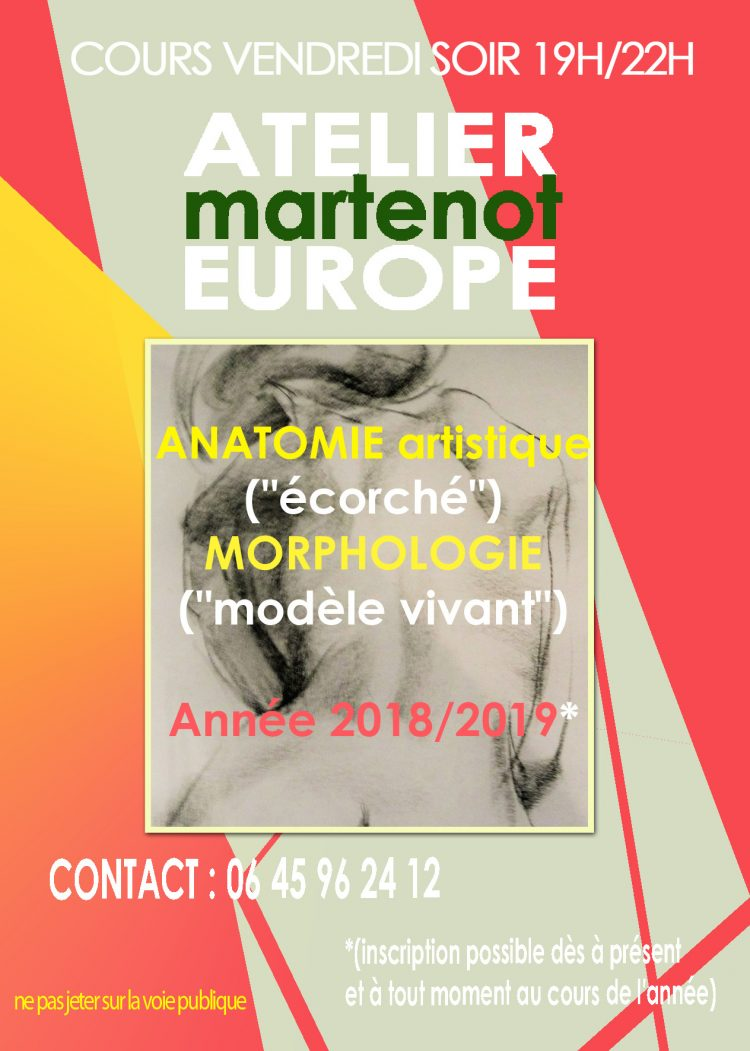 CARTEFACE MODELE VIVANT_2018_modifié PHOTO_modifié-1
